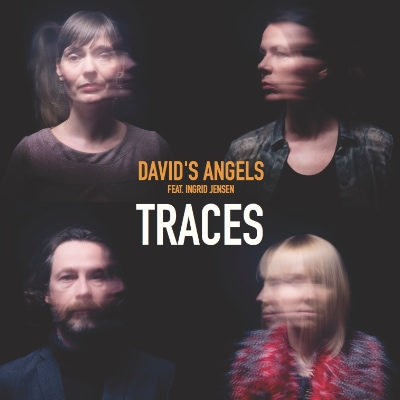 David's Angels - TRACES